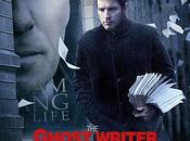"""The Ghost Writer""."