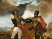 Haïti «Pact devil» «Serment ancêtres»