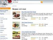 Bing fait cuisine