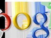 Sale temps pour Google Bing défaut tablette Ipad?