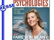 Claire Chazal fait psychologie…