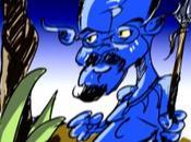 Tchekhov hauteur d'Avatar classiques immortels
