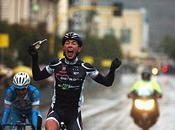 Giro della Provincia Reggio Calabria 2010 Montaguti Matteo