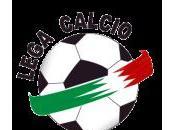 Milan Livorno convoqués équipes probables