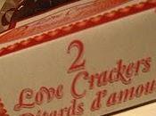 Coup coeur... pour Saint-Valentin