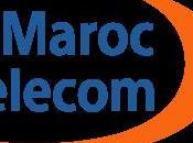 Problème Chez Maroc Telecom!