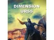 Découvrir soviétique