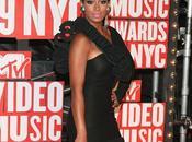 Solange Knowles reprend Jackson