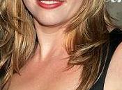 Melissa Joan Hart, nouvelle série