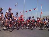 Ladies Tour Qatar février
