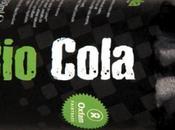(Manger Bio) cola equitable pour desalterer