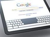 iPad, déjà concurrent