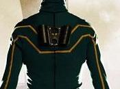 Kick-Ass, trailer
