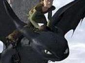 mobile Dragons