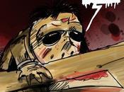 Accidents domestiques laissez faire enfants même Jason...