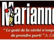 Vite, bouclier rural pour Français péri-urbains