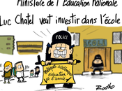 http://media3.paperblog.fr/i/278/2781226/violence-lecole-luc-chatel-education-police-p-L-1-175x130.png