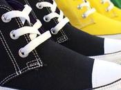 Converse japan dress code 2010 collection star chukk