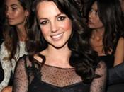 Britney Spears Jason Trawick fiancés