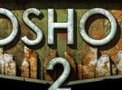 Bioshock Trailer lancement