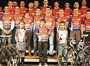 Union vélocipédique poitevine PIEDS TERRE