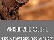 Expo Vinisud