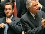Sarkozy Marin Jean-Claude dans Tempête.