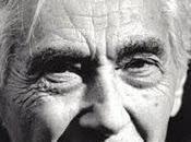 griffe l'Histoire, hommage Howard Zinn