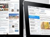 iPad, Google Tablet, iFreeTablet, 6ème sens, sera l'ordinateur futur