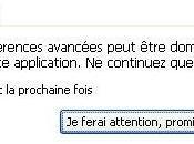 #154 [Astuce] Firefox prévisualisation onglets bien