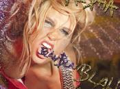 Kesha Blah nouveau single