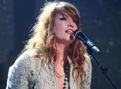Coup coeur musique: Florence Machine