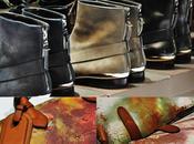 Louis Vuitton Accessoires Homme Automne Hiver 2010