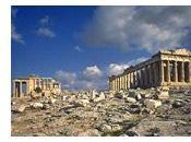Régime brûleur Grèce
