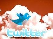 L'histoire Twitter vidéo