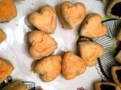 Coeurs d'Océan Sardine