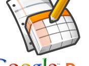 Comment utiliser Google Documents pour transférer gros fichiers