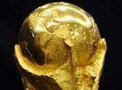 Vidéo-gag l'arbitre suédois France-Irlande choisi pour Mondial