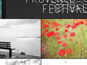 Concours MyProvence Festival