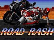 Rumeur Road Rash retour