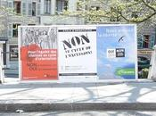 France toute rose mars, pourquoi tant d'«arrogance»
