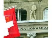 Suisse: prévisions 2010