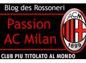 Passion Milan Facebook!