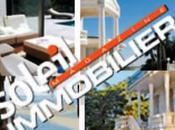 Soleil immobilier magazine, petites annonces classées