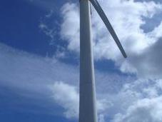 Union européenne développement énergies renouvelables