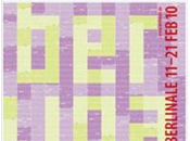 60ème Berlinale… sehr gut…