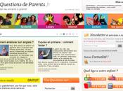 enfants Internet, guide Bayard l'usage parents