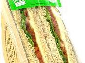 sandwichs tout