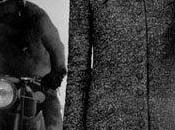Karl Lagerfeld fait