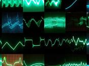 Rencontre design creation sonore